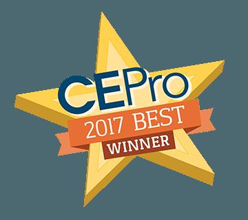 CEPro test hdbaset