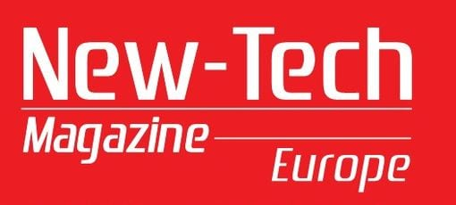 New Tech Magazine
