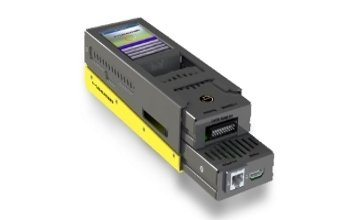 MS-TestPro HDBaseT Tester