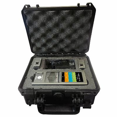 MS-TestPro 104 (MS104B) – Battery based, Wi-Fi Interface, HDMI Pattern Generator