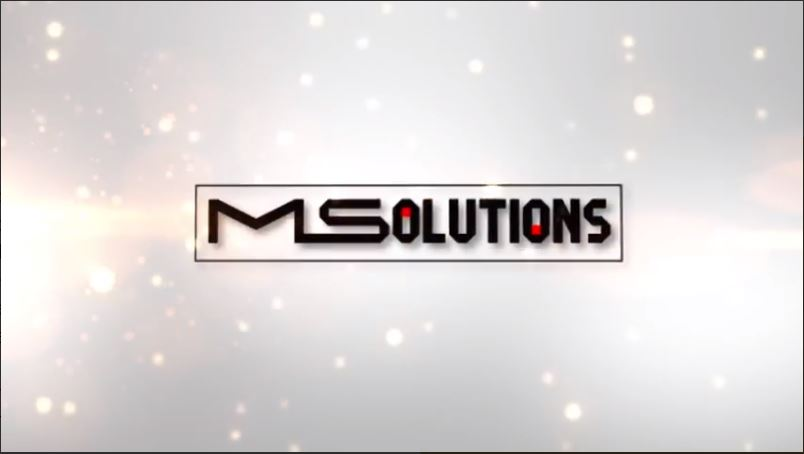 msolutions