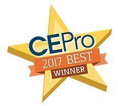 award winning hdbaset products