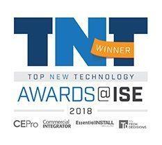 award winning av tools