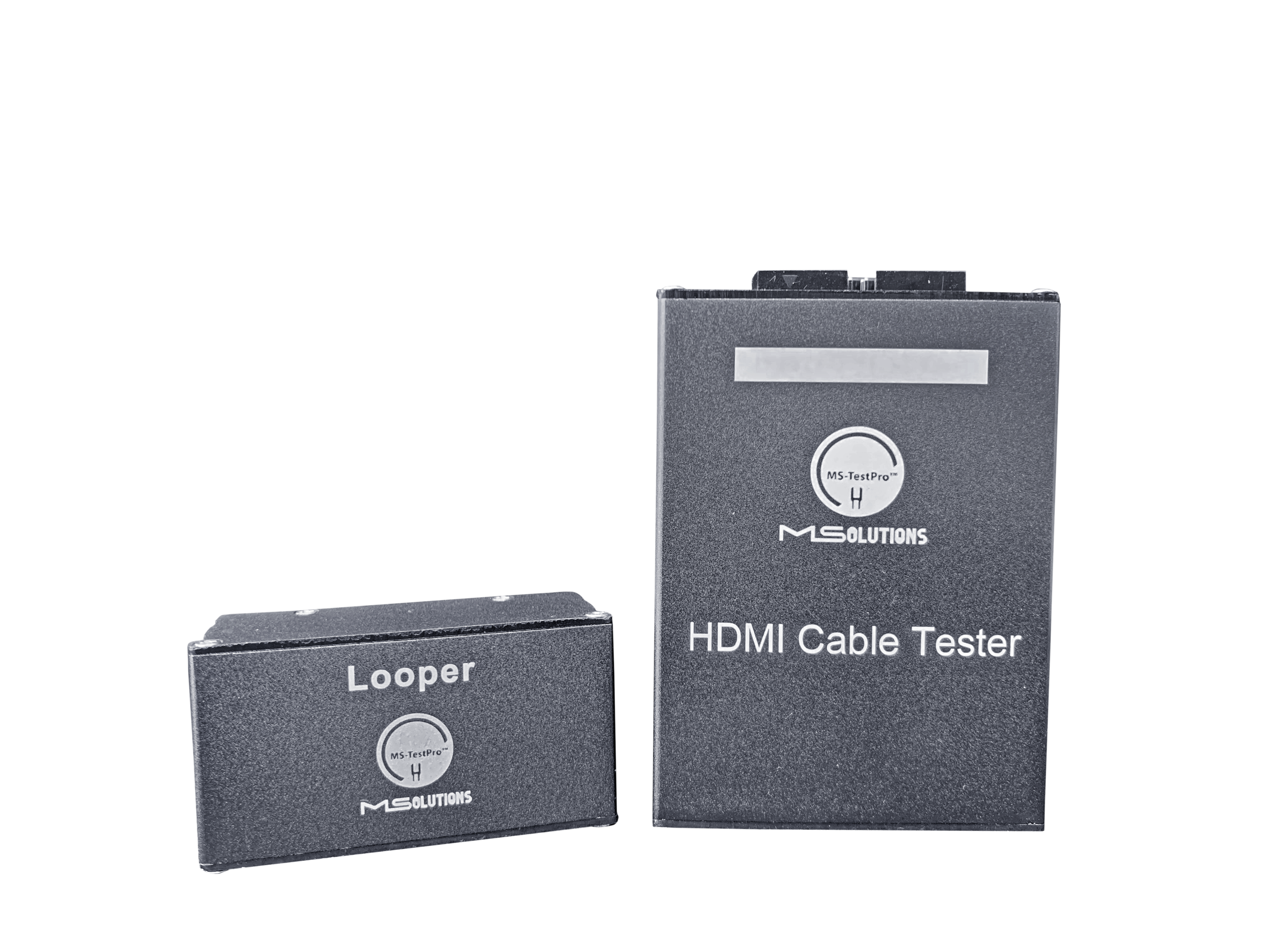 HDMI Cable Tester